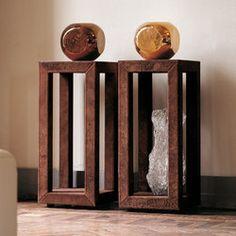 Side tables-Tables-Hamilton-Longhi