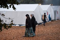 October 19, 2016 |  Persecution watchdog group Open Doors has found that at least 743 Christian refugees living in camps in Germany were attacked by Muslim refugees in 2016, pointing to big failures on the part of German authorities when it comes to understanding the role of religion in the lives of refugees. - http://www.christianpost.com/news/743-christian-refugees-converts-attacked-muslims-german-camps-persecution-group-report-finds-170957/