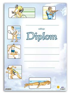 Diplom Comics, Comic Book, Comic Books, Comic, Comic Strips, Graphic Novels