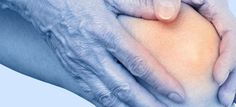 Comment soulager les rhumatismes et traiter naturellement les douleurs articulaires ? Suivez ces remèdes de grand-mère dont l'efficacité n'a plus besoin d'être démontrée.