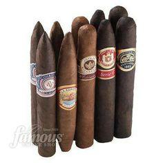 Cigars  Tolle Geschenke mit Zigarren findet man unter http://www.dona-glassy.de/Geschenke-mit-Zigarre:::64.html