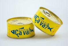 Ca va. Vintage is still the best. (More design inspiration at…