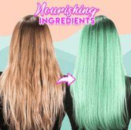 Your Shopping Cart – Beautyclam.UK Daily Beauty Routine, Beauty Routines, Vibrant Hair Colors, Colourful Hair, Creative Hair Color, Color Shampoo, Damaged Hair Repair, Moisturize Hair, Bleached Hair
