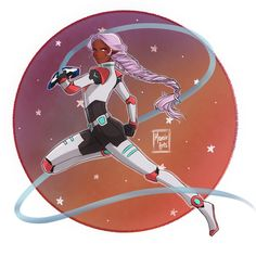 Love the braid Voltron Costume, Fandom Crossover, Voltron Ships, Space Cat, Princess Of Power, Power Rangers, Storyboard, Lions, Kitty