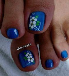 Pedicure, Nails, Beauty, Modern Nails, Make Up, Templates, Simple Toe Nails, Pretty Toe Nails, Pretty Gel Nails