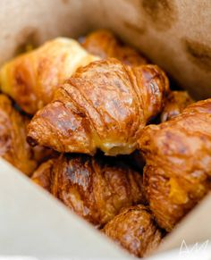 Sooo addicting...  #saltedeggcroissant #croissant #크로와상 #빵 #빵스타그램 #목스타그램 #breadtalk #foodphotography #cupofchoco