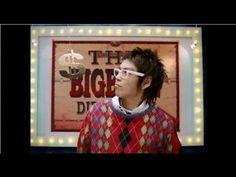 BIGBANG - DIRTY CASH M/V #BIGBANG #dirtycash