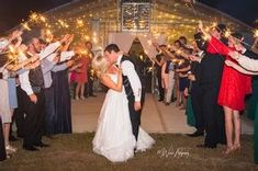 sparkler exit or something else? or nothing at all? This greenhouse sparkler exit was perfection! Wedding Weekend, Post Wedding, Wedding Planning Tips, Wedding Planner, Romantic Picnics, Wedding Day Timeline, Wedding Coordinator, Wedding Trends, Wedding Season