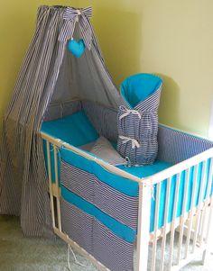 Toddler Bed, Target, Furniture, Home Decor, Child Bed, Homemade Home Decor, Decoration Home, Room Decor, Home Furniture
