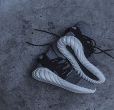 Pre-orders still open for Ronnie Fieg x Adidas Tubular Doom. Available in size 4-13 please DM or text 3473276539. #Adidas #consortium #complexkicks #ExtraPairsNyc #homf #igsneakercommunity #justus #Kith #kotd #kithbk #kithnyc #kicks0l0gy #modernnotoriety #nicekicks #ootd #ronniefieg #runnergang #rare_footage #swag #shoeporn #teamrunners #undftdsoles #womf #walklikeus #yeezyboost by soleconfirmed