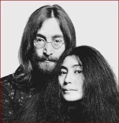 Tittenhurst Park: John Lennon & Yoko Ono: interview with Howard Smith - 12th December 1970