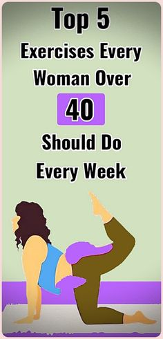 Health And Fitness Tips, Health And Wellness, Women's Health, Holistic Wellness, Fitness Top, Daily Health Tips, Health Facts, Dental Health, Wellness Tips