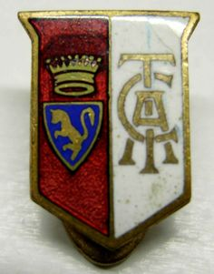 Torino A.C.