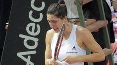+++ Tennis im News-Ticker +++: Fed-Cup-Halbfinale: DTB-Team verpasst Endspiel nach 2:3 in Russland http://www.focus.de/sport/tennis/tennis-im-news-ticker-fed-cup-halbfinale-petkovic-stark-deutsches-team-hofft-wieder_id_4623011.html