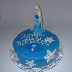 Fondattorte Elsa