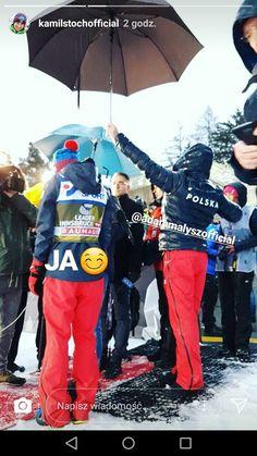 Ski Jumping, Jumpers, Skiing, Sports, Ski, Hs Sports, Jumper, Sport
