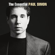 Listen to You Can Call Me Al by Paul Simon - The Essential Paul Simon. Discover more than 56 million tracks, create your own playlists, and share your favorite tracks with your friends. Mother Son Dance Songs, Father Daughter Dance, Mother Daughters, Paul Simon, I Love Music, Good Music, Justin Bieber, Mother And Child Reunion, Songs For Sons