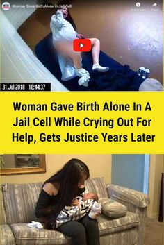 Jail Cell, Cry Out, Good Jokes, Just Amazing, Funny Moments, Extra Money, Crying, Japan, How To Make