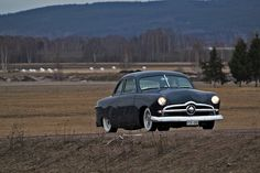 1949_Ford_Coupe
