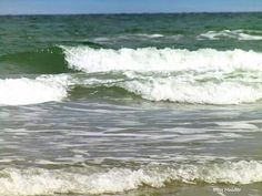 #fotografie #photography #natuur #nature #strand #beach #zee #golven #sea #waves #Ameland #waddeneiland #Friesland #Nederland #Holland