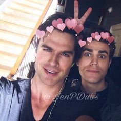 Vampire Diaries Guys, Vampire Diaries The Originals, Caroline Forbes, Ian Somerhalder, Aesthetic Photo, Aesthetic Pictures, The Salvatore Brothers, Vampire Diaries Wallpaper, Vampire Daries