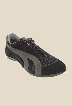0a6fa1f2313c 7 Best Shoes images