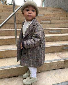 Little Kid Fashion, Toddler Boy Fashion, Cute Kids Fashion, Cute Baby Boy Outfits, Toddler Boy Outfits, Cute Outfits For Kids, Cute Little Baby, Cute Babies, Kids Clothes Boys