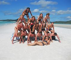 Work, Learn and Volunteer Abroad | STA Travel | Work Abroad