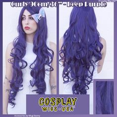 Rockstar Wigs sells high-quality rockstar look-a-like wigs in pink, red, black, white, blonde. We have rockstar wigs for women and teen