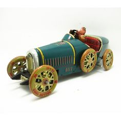 Free Shipping Antique tin toy Wind up toys metal craft robot /car/train collection Photography props xmas gift antique retro car(China (Mainland))