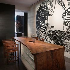 The Andaz 5th Avenue is a Midtown boutique hotel in New York City with loft-style rooms and meetings & event space. Read hotel reviews & book on Tablet Hotels.