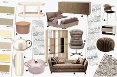 Our #sofa and #sofabed Jeremie in the Glamour version is suggested on Vero Casa magazine, October issue.