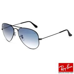 RAY-BAN 30250022F Made In Italy Men's Sunglasses