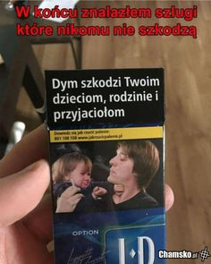 Read from the story Memy i memiątka ✔ by pedalsko (pedałek) with 442 reads. Wtf Funny, Funny Cute, Hilarious, Polish Memes, Funny Mems, Sarcastic Humor, I Don T Know, Smart People, Read News