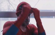 L'ennemi ultime de Spider-Man
