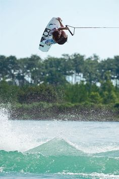 From the Wake Park World Championships to free-ride action from the likes of Danny Harf, here is the second installment of the best wakeboarding pictures of Wakeboarding, Wakeboard Boats, Outdoor Store, World Championship, Water Sports, Strand, Cool Photos, Mountains, Park