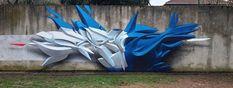 peeta-3D-graffiti-street-art-18