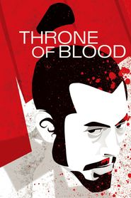 Throne of Blood, Watch Throne of Blood Full Movie,Throne of Blood Online HD,Download Throne of Blood ,Throne of Blood (1957)