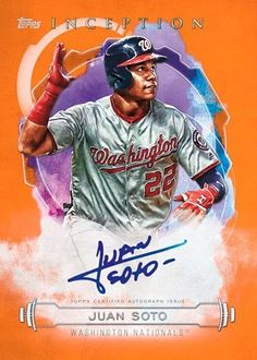 10 Best Baseball Cards images in 2019