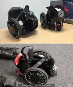 http://arstechnica.com/gadgets/2014/10/feet-on-with-rocketskates-which-are-exactly-what-they-sound-like/