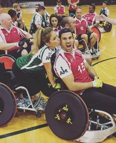 25 best invictus games 2016 images on pinterest game 2014 james