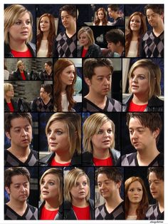 #GH #GH50 *Fans if used (or re-pinned) please keep/give credit (alwayzbetrue)* #Spixie #Spellie Spinelli with Maxie & Ellie