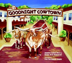 Here it is # bok - In a city as rich in culture as Fort Worth, it came as a shock to Jennifer Gaines Drez and Robin Beal Bumsted that there was no book celebrating Fort Worth