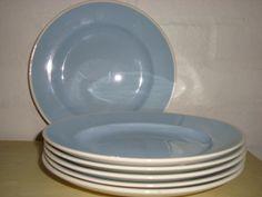Sonja plates