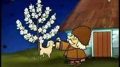 vecernicek znelka konec - YouTube Retro Toys, Childhood, Youtube, Disney, Art, Culture, Nostalgia, Art Background, Infancy