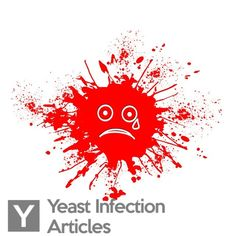 Yeast Infection With Some Natural TreatmentsIs not yeast infection and thrush a women's problem, rather than relevant for males? Signs and symptoms are most typical in females, but males aren't proof against the potential of developing candidiasis. Nothing may be more wrong if this involves yeast infection symptoms! Males... - http://yeastinfectionarticles.com/yeast-infection-plus-some-natural-treatments/ #yeast #yeastinfection