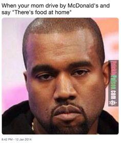 Super home quotes funny teenager posts ideas Best Photoshop Edits, Dankest Memes, Jokes, True Memes, Savage Quotes, Savage Meme, Really Funny Memes, Hilarious Memes, Know Your Meme
