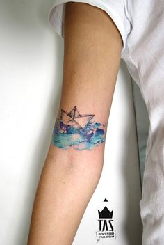 follow-the-colours-tattoo-friday-rodrigo-tas-14.jpg 620×925 pikseli