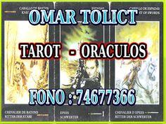 Omar Tolict