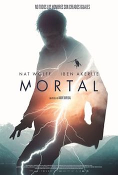 Mortal (2020) Nat Wolff, Movies To Watch Online, Movies To Watch Free, Movies Free, Norway Language, Watch Drawing, Cool Gadgets To Buy, 8 Bits, Different Shades Of Green